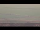 Вражеская сторона разместила видео кадры передвижение ВС АР