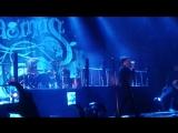The Rasmus - Immortal