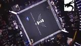 WBSS Season 2 Zolani Tete vs. Mikhail Aloyan &amp Undercard Золани Тете - Михаил Алоян + Андеркарт