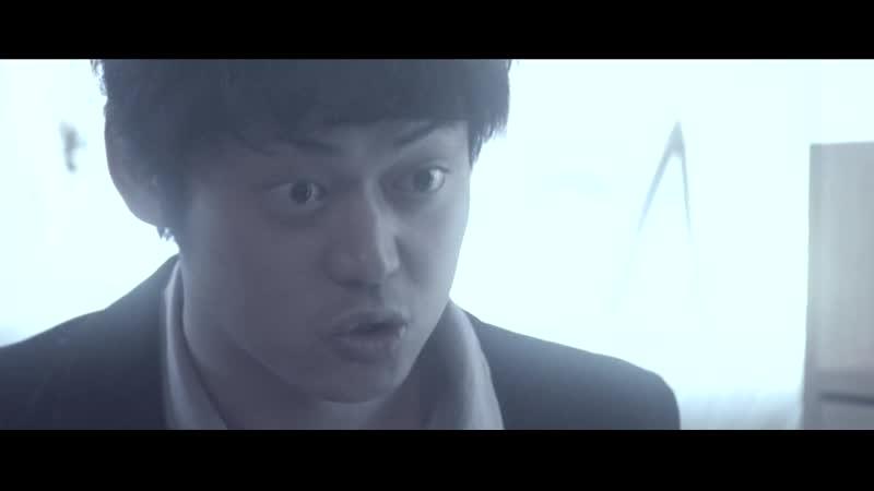 Гротеск (Gurotesuku, 2009) (реж. Кодзи Сираиси)
