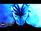 Best Brutal Dubstep Mix 2016 [2 HOUR LONG GAMING MUSIC]