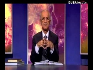القرآن علم وبيان الحلقة 23   سورتي البقرة والاعراف    الموسم الثاني