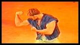 Aiden J Harvey &amp James (Hunter) Crossley (Act 1 Scene 2 Part 2) Aladdin Kings Theatre 1996-7 HD