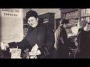 Снижение цен в СССР при Сталине Как это было Reduced prices in the USSR under Stalin