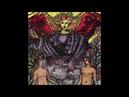 Mose - Balance (Continuous Deep Tribal Mix)