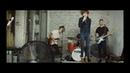 M O S E S - Cause You Got Me (Official Video)