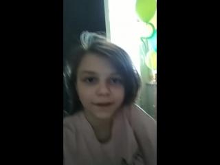 Ольга Василькова - Live