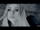 ПРЕМЬЕРА! Наталья Валевская - Огонь моей души
