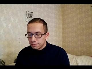 Как женщине в отношениях перестать плакать - онлайн-трансляция психолога Минтимера Миссарова