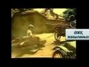 Музыка из фильма Менің атым қожа(640x360).mp4