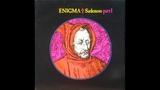 Enigma - Sadeness Part I (Single) (1990) (EP, US) HQ