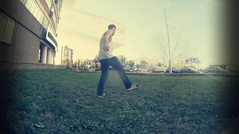 Run Djon