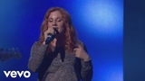 Katy B - Disappear (Live at iTunes Festival 2011)
