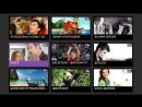 Интерактивное ТВ Ростелеком видео инструкция