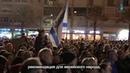 Лучшая самозащита евреев