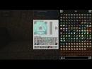 [Damir Live] Майнкрафт 1.10.2 - The Wrath of the Land - Начало Кровавой Магии 08