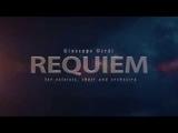 Giuseppe Verdi Messa da Requiem - In Memory of Dmitri Hvorostovsky