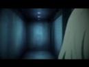 Rachel Gardner Satsuriku no Tenshi Angel of Death vine