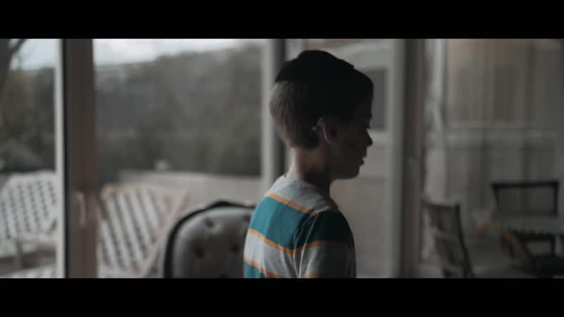DUVIE SHAPIRO-Lech Al Zeh (Official Music Video)- דוד שפירא- לך על זה