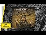 John Eliot Gardiner - Vespro della Beata Vergine (Trailer)