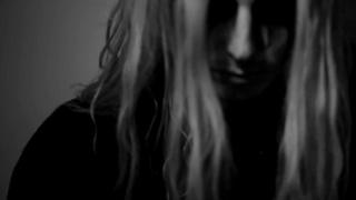 Gesaffelstein x Ghostemane - Obsession to Drown (Eshken mashup)