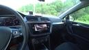 АВТОПИЛОТ ► DSG-7 DQ500 на VW Tiguan. Режимы работы ► 8