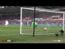 Суо Тот Мировой Футбол