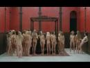 х/ф Аморальные истории / Contes immoraux (1973)