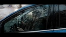 """За рулём on Instagram: """"Владелец кроссовера Ford Kuga рассказывает о достоинствах (их много) и недостатках (с трудом находит) любимого автомобиля."""