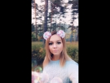 Snapchat-2107181290.mp4