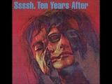 Ten Years After - Ssssh (England1969) Heavy Blues