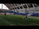 СДЮСШОРN8-Чемпион Кидс г.Зеленодольск 2 тайм