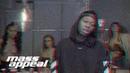 Cuz Lightyear - BACC ON MY BS (Official Video)