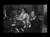 La Perla &amp Paco Cepero por bulerias