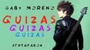 Gaby Moreno - Quizás, Quizás, Quizás [COVER]