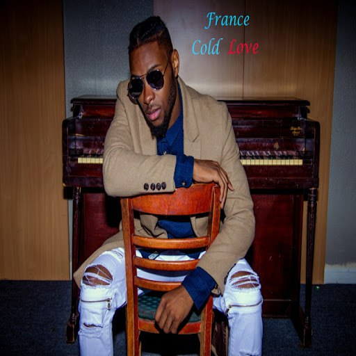 France альбом Cold Love