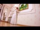 Диля Нигматуллина и Булат Нигматуллин Парлы яшэсеннэр гашыйк Жанна татарский клип