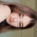 София Кварацхелия фото #4