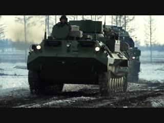 Российская войсковая ПВО отмечает 103-летие со дня основания(26 декабря)