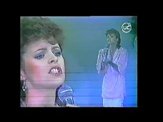 Bonnie Bianco - Sheena Easton -Сollection-