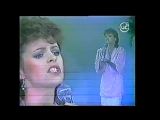 Bonnie Bianco - Sheena Easton -Сollection-