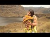 Одинокий пастух - волшебная музыка