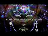 Psychill Slow Trance Mix