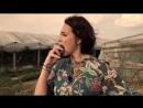 Эротическо-сельскохозяйственное видео от Настасьи Самбурской