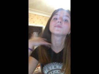 ksenia_nails_bgd — Live