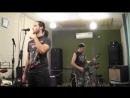 Dazed in Haze - Pointless murder (rehearsal)
