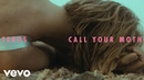 Anteros - Call Your Mother