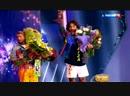 Филипп Киркоров. Песня года 2018 в Олимпийском (телеверсия). Канал Россия1