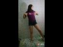 я классна танцую