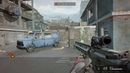 Новый режим Рм 3 0 Рм 2 на 2 Warface